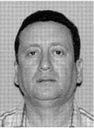 Benitez Brothers, wanted fugitive by the FBI