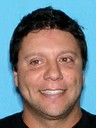 Luis Ferreira, wanted fugitive by the FBI