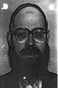 Avrum David Friesel, wanted fugitive by the US Marshalls Service