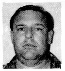 Henry Eldon Stricker, wanted fugitive by the US Postal Inspection Service