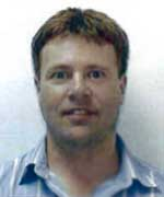 John Alan Tucsok, wanted fugitive by the RCMP