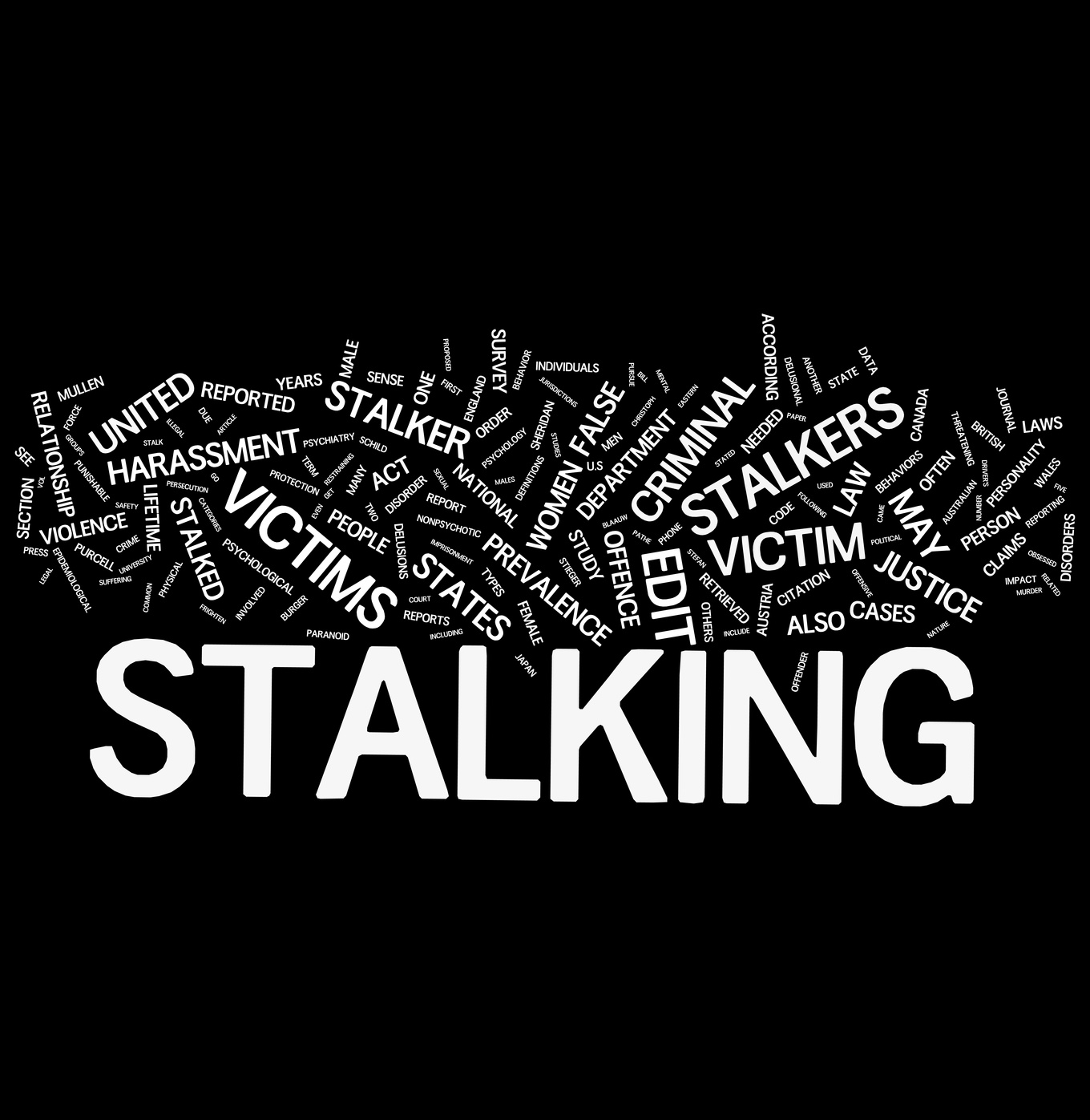 Stalking Quotes Seattle Police Detective Arrested For Alleged Cyberstalking