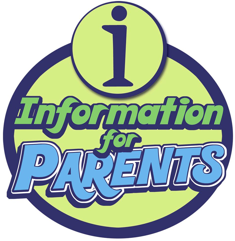 Information_for_Parents