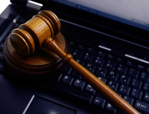 Two Interesting German Desicions On The Internet Law