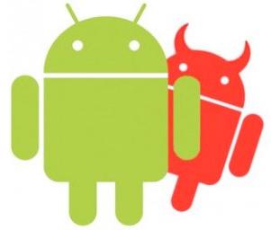 virus_android