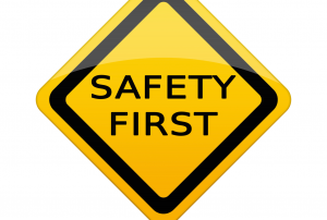 Safety-First-300x300