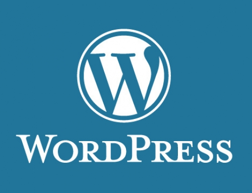 WordPress vulnerability leaves millions of servers open to hacks