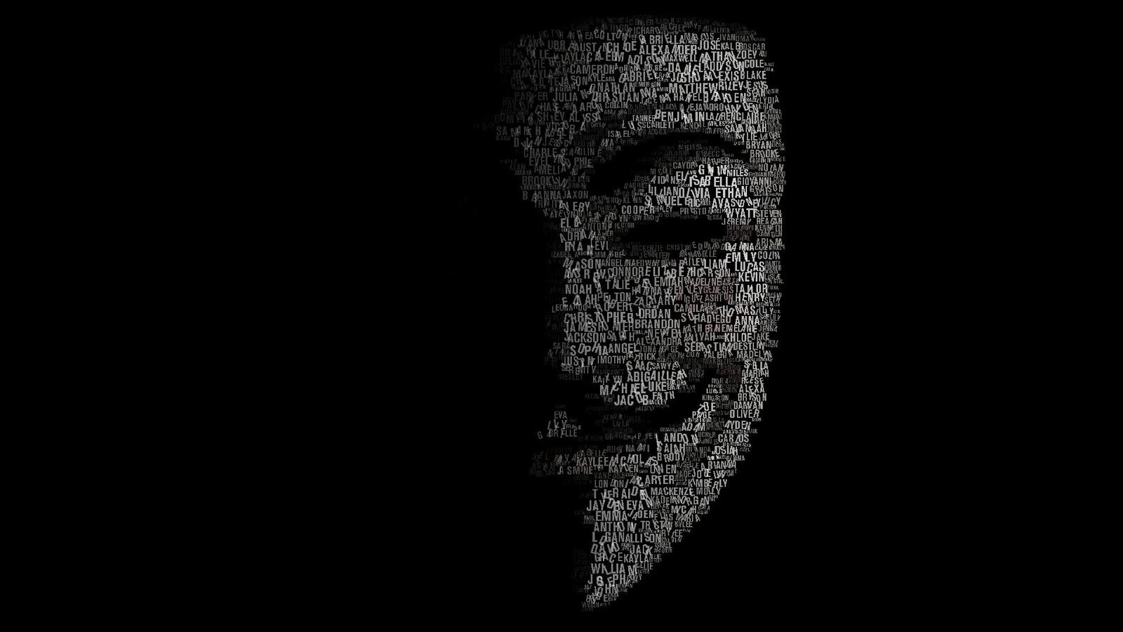 hackersanon