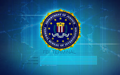 FBI_Federal_Bureau_of_Investigation