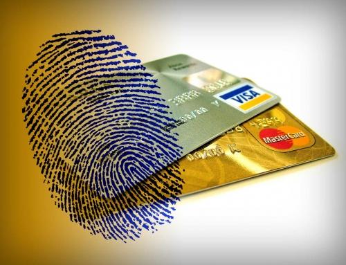 Ukrainian Fraudster in $5 Million Cyber Scam Sentenced in New York